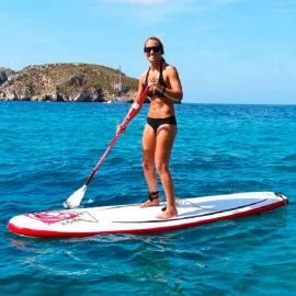 PADDLE SURF CURSO 3H